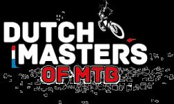 Dutch Master 2017